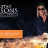 http://www.guitarlessons-atlanta.com/wp-content/uploads/2015/08/atlanta-guitar-teachers-sign-up-button.jpg