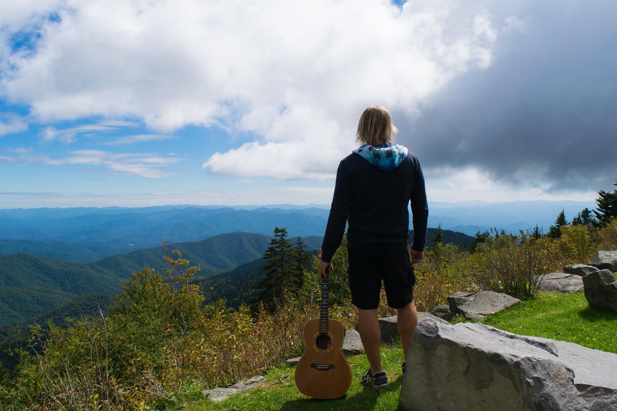 guitar teacher atlanta, guitar, acoustic guitar