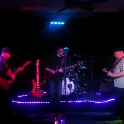https://www.guitarlessons-atlanta.com/wp-content/uploads/2012/12/justin-cerasiello.jpg