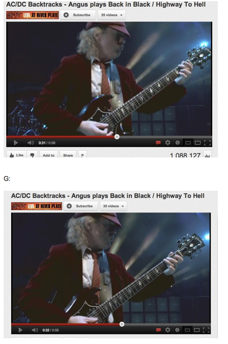 ANGUS-YOUNG-SMALL-HANDS