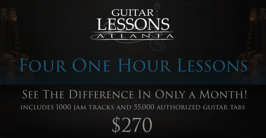 guitar lessons atlanta, beginner guitar lessons, advanced guitar lessons