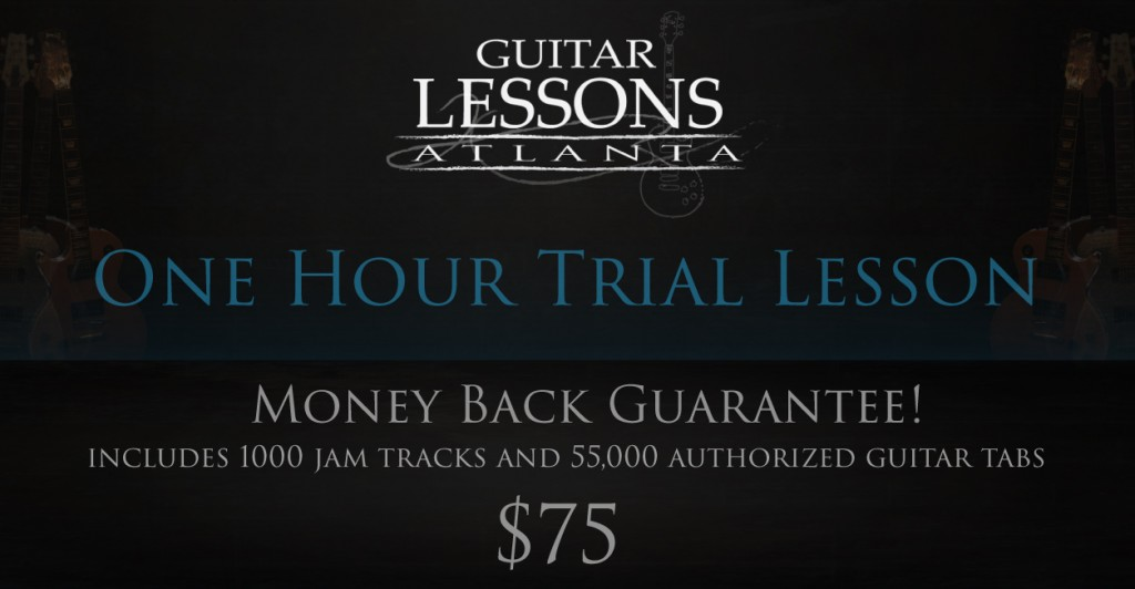 best guitar lessons in atlanta ga, beginner guitar lessons, atlanta guitar stores