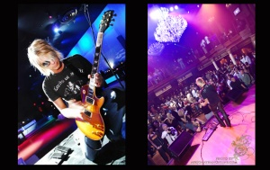 http://www.guitarlessons-atlanta.com/wp-content/uploads/2015/05/guitar-teacher-collage-300x189.jpg