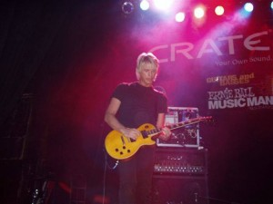 https://www.guitarlessons-atlanta.com/wp-content/uploads/2015/05/jimmy-cypher-electric-guitar-live-300x225.jpg