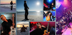 https://www.guitarlessons-atlanta.com/wp-content/uploads/2015/05/jimmy-cypher-guitar-collage-300x147.png