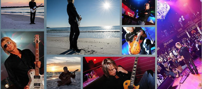 https://www.guitarlessons-atlanta.com/wp-content/uploads/2015/05/jimmy-cypher-guitar-collage.png