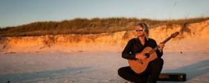 http://www.guitarlessons-atlanta.com/wp-content/uploads/2015/05/thumb3.php_-300x120.jpg