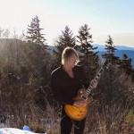 https://www.guitarlessons-atlanta.com/wp-content/uploads/2015/05/thumb6.php_-150x150.jpg