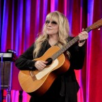 http://www.guitarlessons-atlanta.com/wp-content/uploads/2015/07/2014-0513-bmi-icon-awards-stevie-guitar-lester-cohen-wireimage-150x150.jpg
