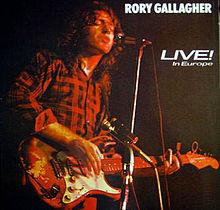 https://www.guitarlessons-atlanta.com/wp-content/uploads/2015/07/220px-Rory-live.jpg