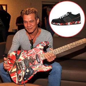 http://www.guitarlessons-atlanta.com/wp-content/uploads/2015/07/28711310-28711315-slarge1-300x300.jpg