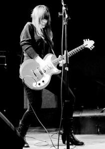 https://www.guitarlessons-atlanta.com/wp-content/uploads/2015/07/373568900_6091954584-211x300.jpg