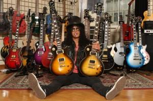 http://www.guitarlessons-atlanta.com/wp-content/uploads/2015/07/3e0ky-8974e394-1-300x198.jpg