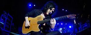http://www.guitarlessons-atlanta.com/wp-content/uploads/2015/07/ARTIST_STEVESTEVENS_LG-300x115.jpg