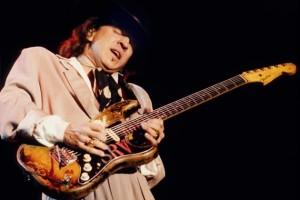 https://www.guitarlessons-atlanta.com/wp-content/uploads/2015/07/Annamaria-DiSanto-Getty-Images-300x200.jpg
