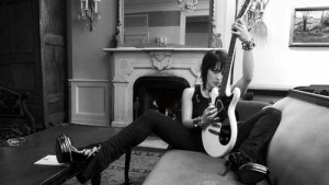 http://www.guitarlessons-atlanta.com/wp-content/uploads/2015/07/Joan-Jett-rock-guitar-legends-32151697-500-281-300x169.jpg