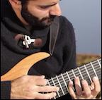 https://www.guitarlessons-atlanta.com/wp-content/uploads/2015/07/Screen-Shot-2015-07-16-at-10.33.18-PM.png