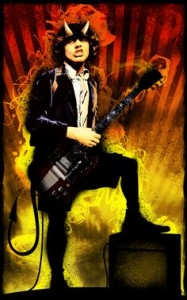 http://www.guitarlessons-atlanta.com/wp-content/uploads/2015/07/angus-young-guitar-lessons-187x300.jpg