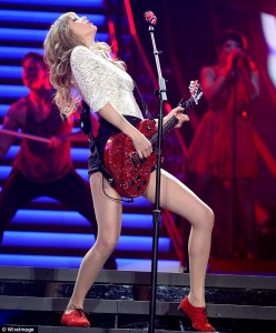 https://www.guitarlessons-atlanta.com/wp-content/uploads/2015/07/article-0-18FBFCA0000005DC-505_634x766-248x300.jpg