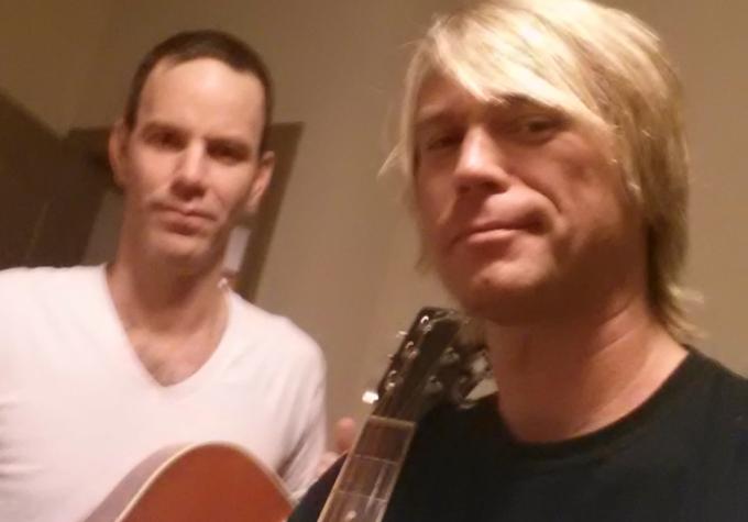 https://www.guitarlessons-atlanta.com/wp-content/uploads/2015/07/atlanta-guitar-reuben.png