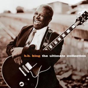 https://www.guitarlessons-atlanta.com/wp-content/uploads/2015/07/bb-king_the-ultimate-collection-300x298.jpg