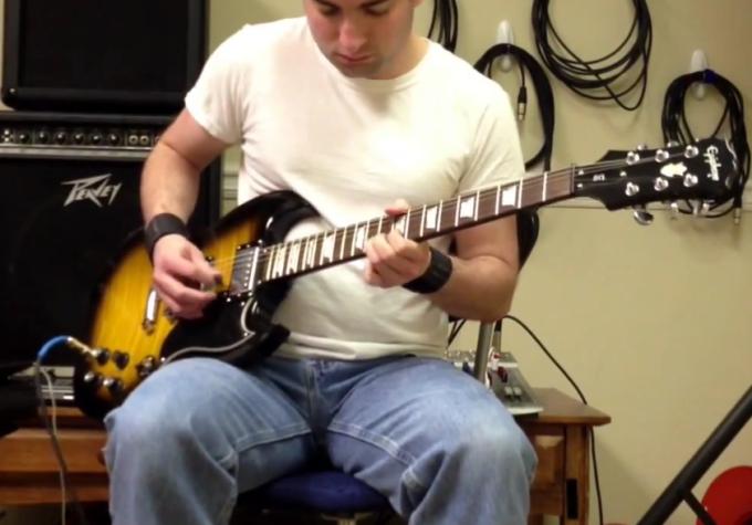 https://www.guitarlessons-atlanta.com/wp-content/uploads/2015/07/bradley-guitar-lessons-atlanta.png