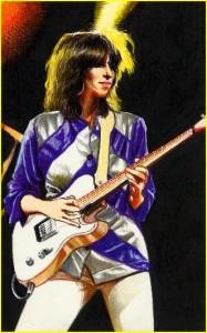 https://www.guitarlessons-atlanta.com/wp-content/uploads/2015/07/chrissie-187x300.jpg