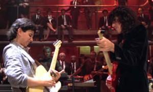 http://www.guitarlessons-atlanta.com/wp-content/uploads/2015/07/crossroads-19861-300x181.jpg