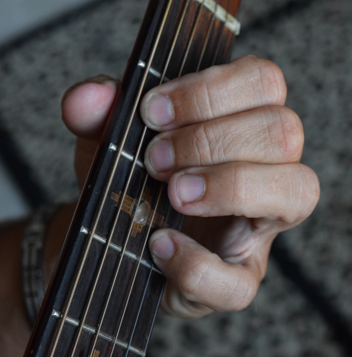 Easy Way To Learn Guitar Chords Guitar Lessons Atlanta