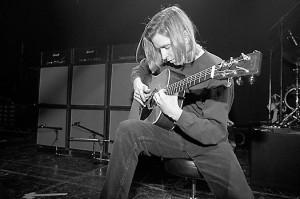 https://www.guitarlessons-atlanta.com/wp-content/uploads/2015/07/ej_9113_b-300x199.jpg