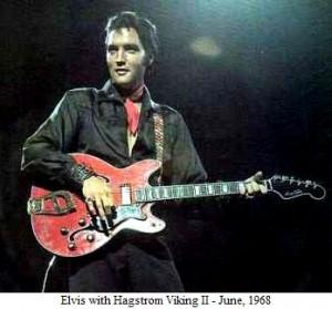 http://www.guitarlessons-atlanta.com/wp-content/uploads/2015/07/elvis5-300x279.jpg