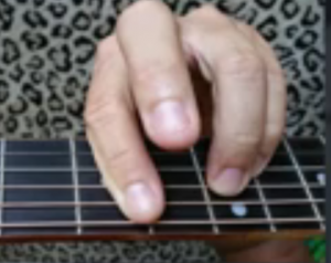 https://www.guitarlessons-atlanta.com/wp-content/uploads/2015/07/guitar-chord-help-from-jimmy-cypher-300x238.png