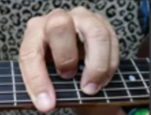 http://www.guitarlessons-atlanta.com/wp-content/uploads/2015/07/guitar-chord-online-for-free.png