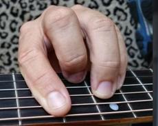 http://www.guitarlessons-atlanta.com/wp-content/uploads/2015/07/guitar-chord-online.png