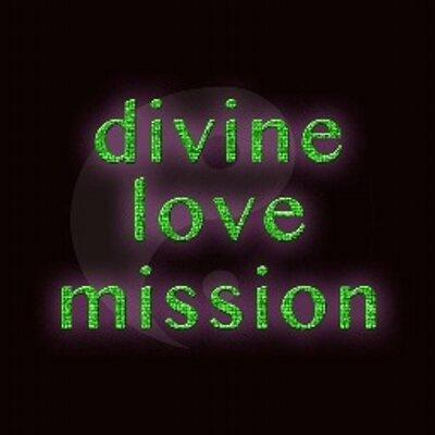 http://www.guitarlessons-atlanta.com/wp-content/uploads/2015/07/guitar-divine-ford.jpg