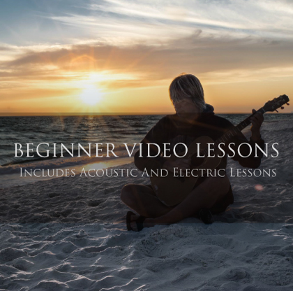 http://www.guitarlessons-atlanta.com/wp-content/uploads/2015/07/guitar-lesson-videos-for-beginner-guitar-lessons.jpg