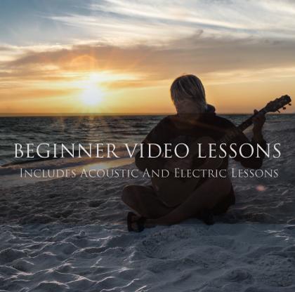 https://www.guitarlessons-atlanta.com/wp-content/uploads/2015/07/guitar-lesson-videos-for-beginner-guitar-lessons.jpg