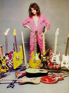 http://www.guitarlessons-atlanta.com/wp-content/uploads/2015/07/guitar-lessons-atlanta-eddie-van-halen-223x300.jpg
