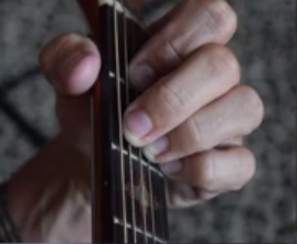 http://www.guitarlessons-atlanta.com/wp-content/uploads/2015/07/guitar-lessons-atlanta-how-to-play-chord.png