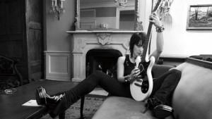 http://www.guitarlessons-atlanta.com/wp-content/uploads/2015/07/guitar-lessons-atlanta-joan-jett-rock-guitar-legends-300x169.jpg