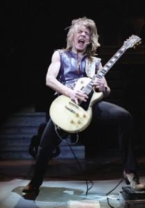 http://www.guitarlessons-atlanta.com/wp-content/uploads/2015/07/guitar-lessons-atlanta-news-randy-rhoads-209x300.jpg