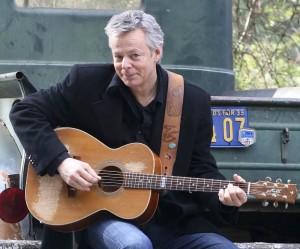 http://www.guitarlessons-atlanta.com/wp-content/uploads/2015/07/guitar-lessons-atlanta-tommy-emmanuel-min-300x249.jpg