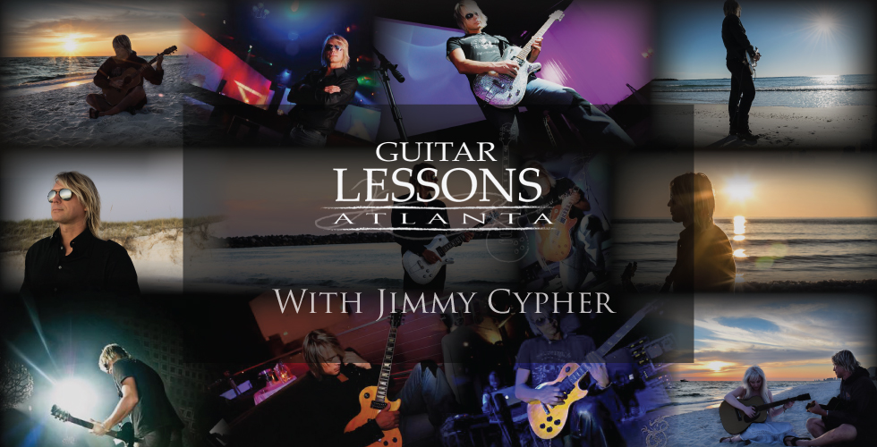guitar-lessons-atlanta-with-jimmy-cypher