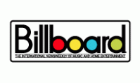 http://www.guitarlessons-atlanta.com/wp-content/uploads/2015/07/guitar-lessons-billboard.png