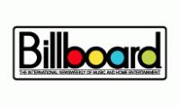 https://www.guitarlessons-atlanta.com/wp-content/uploads/2015/07/guitar-lessons-billboard.png