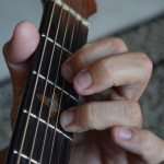 http://www.guitarlessons-atlanta.com/wp-content/uploads/2015/07/guitar-photo-chord-how-to-play-150x150.png