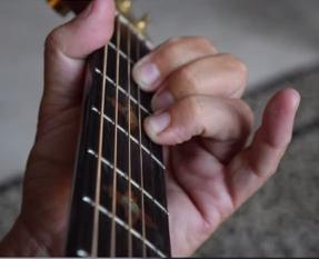 https://www.guitarlessons-atlanta.com/wp-content/uploads/2015/07/guitar-teacher-in-atlanta-shows-guitar-chords.png
