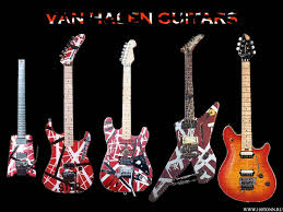http://www.guitarlessons-atlanta.com/wp-content/uploads/2015/07/guitars-van-halen-on-guitar-lessons-site.jpg