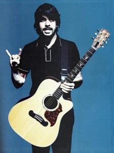 http://www.guitarlessons-atlanta.com/wp-content/uploads/2015/07/gwa05_2-223x300.jpg