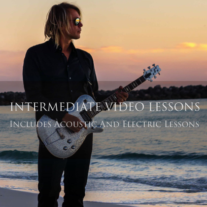 http://www.guitarlessons-atlanta.com/wp-content/uploads/2015/07/intermediate-video-guitar-lessons.jpg